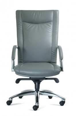 office chairs – Vision Office Interiors