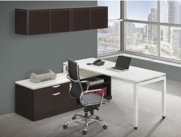 6 Factors You Need To Consider When Buying Furniture For Your Workspace. U201c