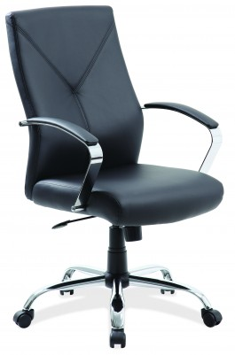 vision office interiors new and used office furniture