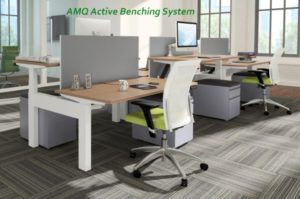 Office Furniture FL