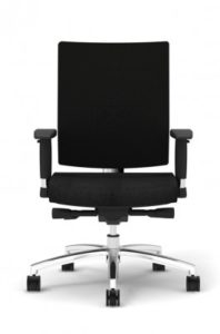 Exevutive Chair