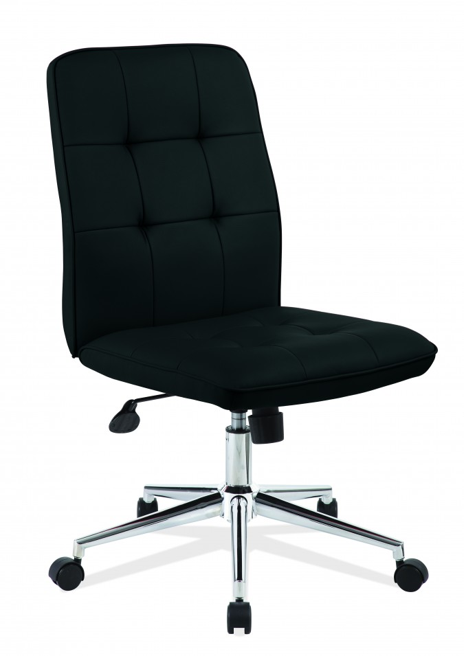 comfortable office furniture – vision office interiors